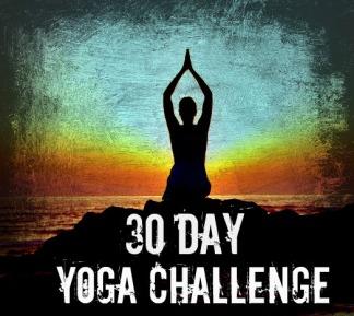 30-Day-Yoga-Challenge-1