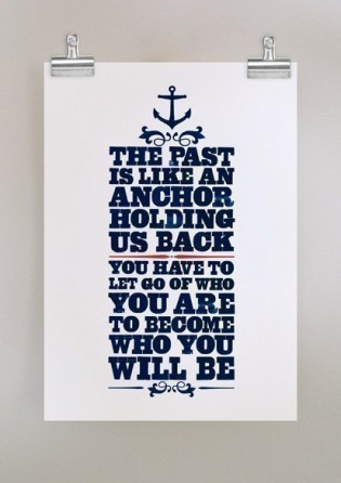 Anchor-Quotes5