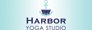 harbor-yoga-logo