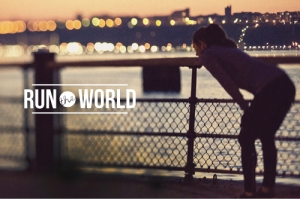 run-the-world-01