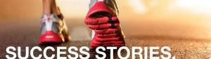 header_success_stories