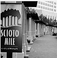 Scioto Mile