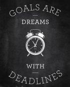 lululemon-goalnote_deadlines