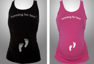 For Two Fitness - I had these in 3 colors and LOVED them