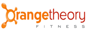Orange-Theory-Fitness