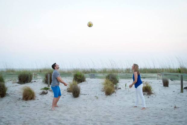 Fitness + Travel Blog Hilton Head - 12