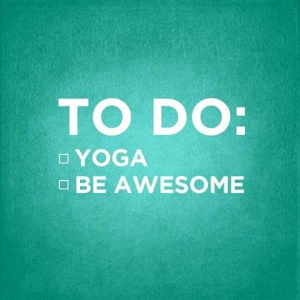 do-yoga-be-awesome
