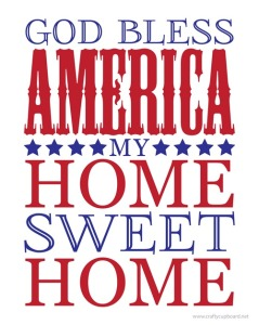 God-Bless-America-Printable-by-the-Crafty-Cupboard_thumb[2]