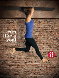 run-like-a-yogi