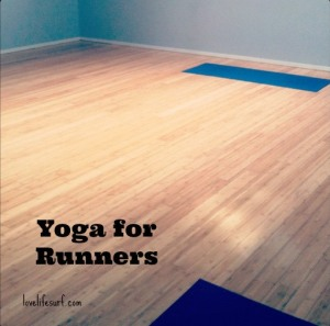 Yoga-for-Runners