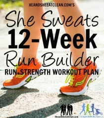 She-Sweats-Premium-Workout-Exercise-Plan-Gym-Home-Version-Run-Builder-Keep-Running-He-She-Eat-Clean-Partnership-with-Moms-Run-This-Town-MRTT-s