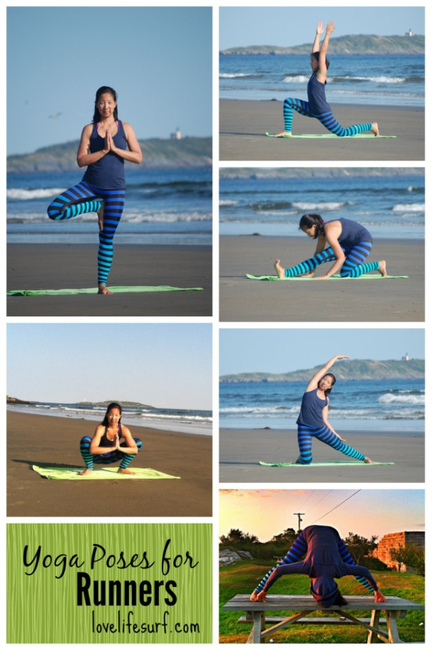 yoga-for-runners-collage