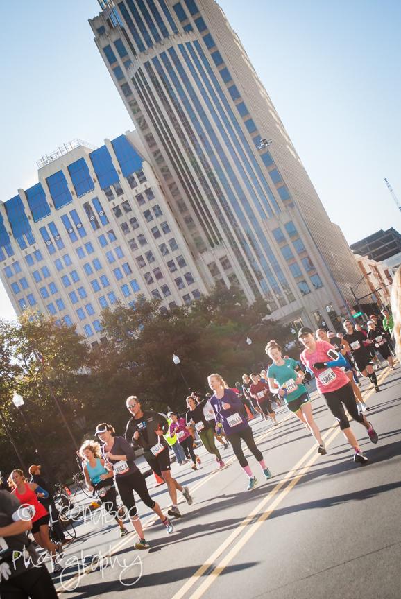 Columbus marathon 2014-1