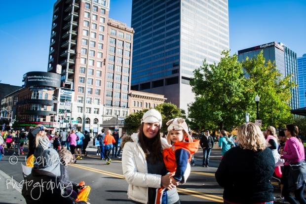 Columbus marathon 2014-12