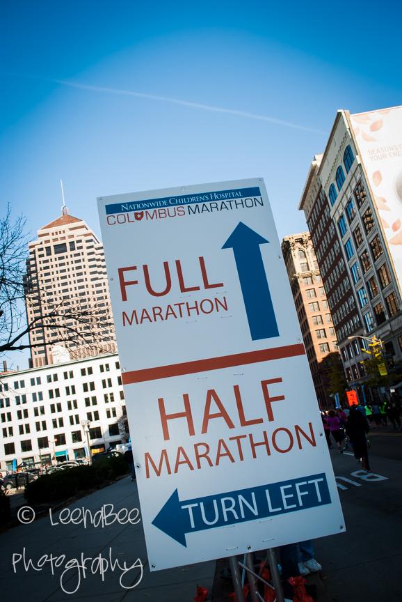 Columbus marathon 2014-13