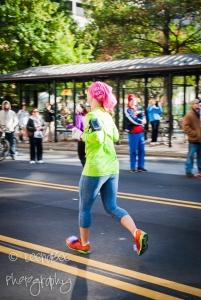 Columbus marathon 2014-3