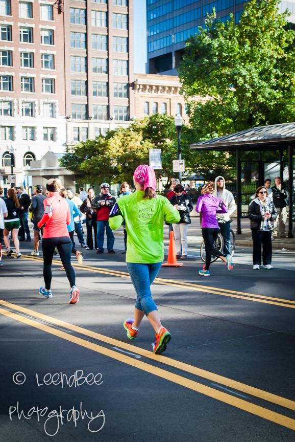 Columbus marathon 2014-4