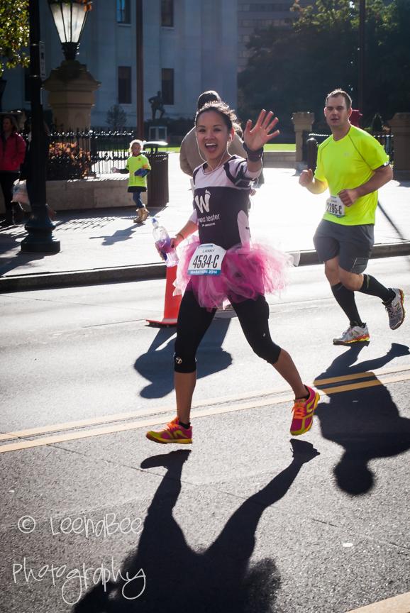 Columbus marathon 2014-8