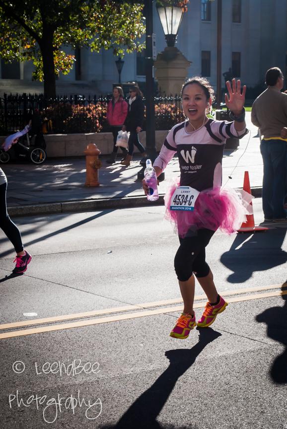 Columbus marathon 2014-9