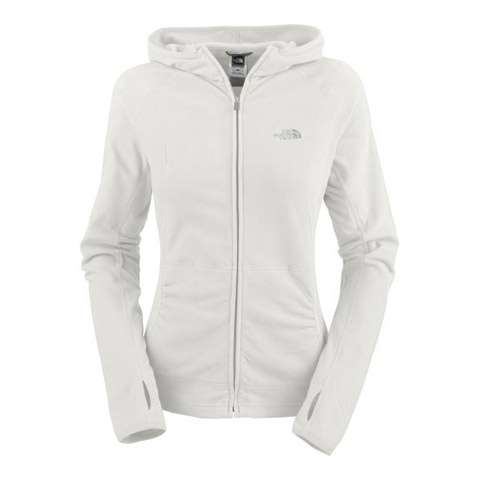 Northface fleece or hoodie