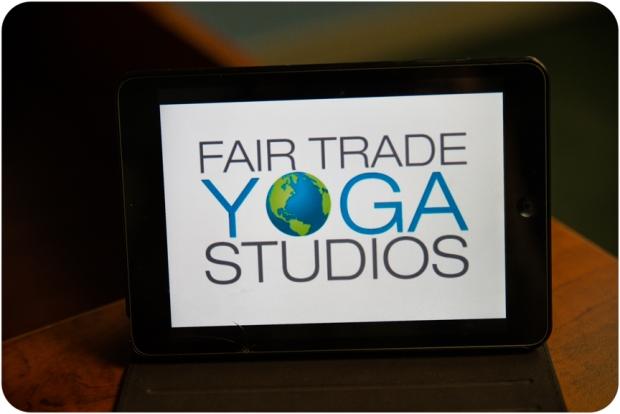 Fair Trade Yoga-4