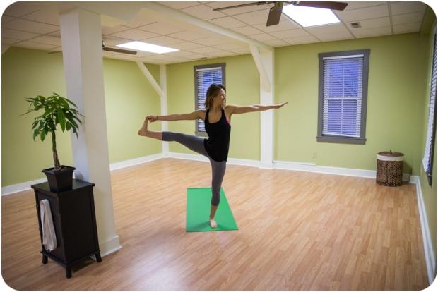 Fair Trade Yoga-5