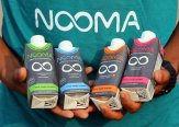 Nooma