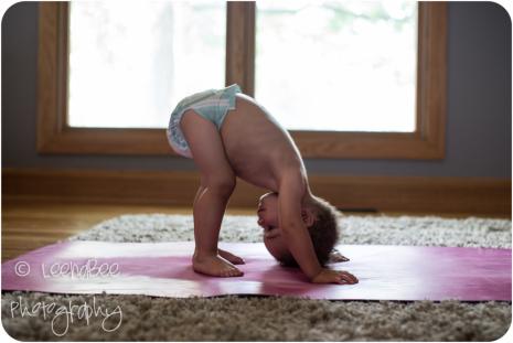 baby-yogi-2.jpg