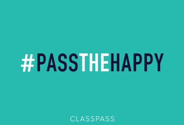 passthehappyheader