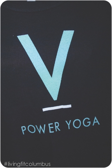 V Power Yoga-4