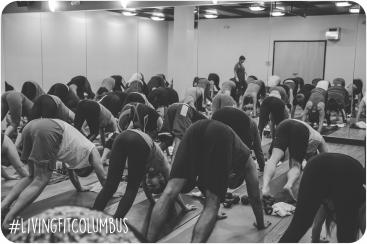 CorePower Yoga-20
