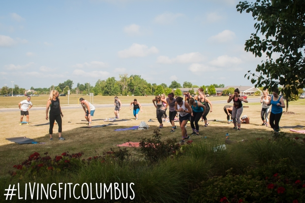 Living Fit Columbus-22