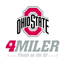 4miler_logo
