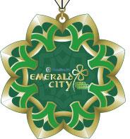medal17.jpg