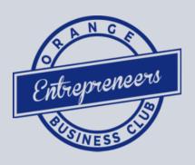 2018-19 logo