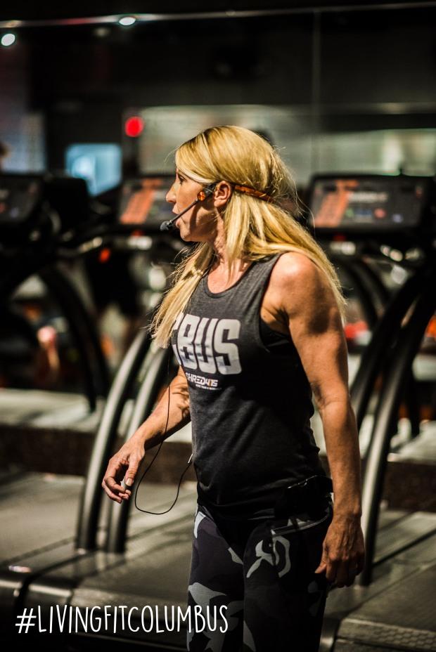 Shred Fitness 415 Dublin Sawmill -14