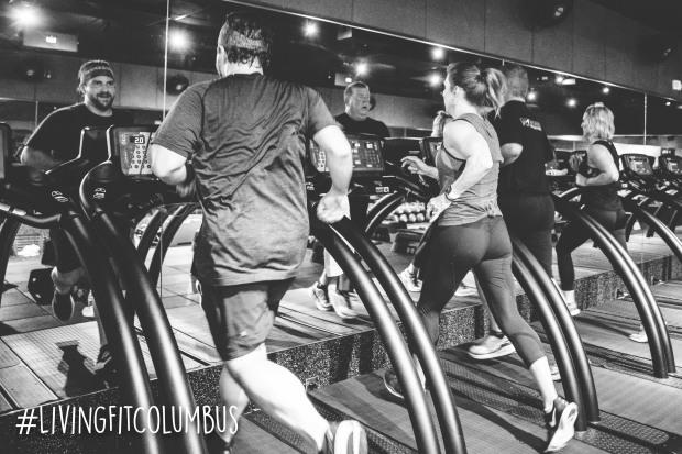 Shred Fitness 415 Dublin Sawmill -19